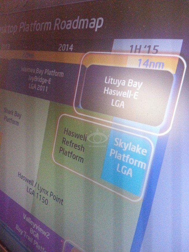 Intel_Haswell_e