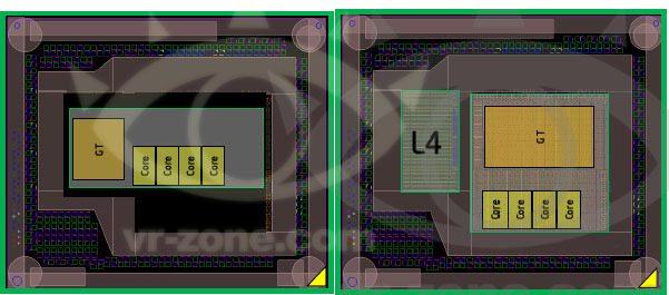 Intel_haswell_graphics_2