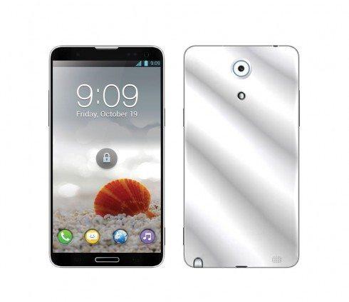 Samsung_Galaxy_Note_3_concept_art