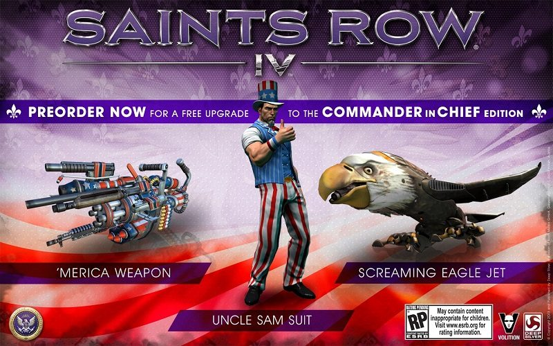 saints-row-4-commander-in-chief-edition