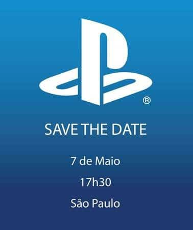sony-br