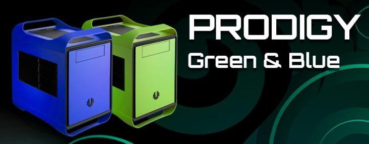 BitFenix_Prodigy_Blue_Green
