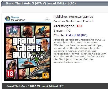 GTA_V_website_listing