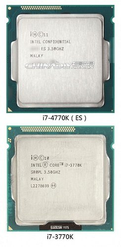 Intel_haswell_4770K_Review_1
