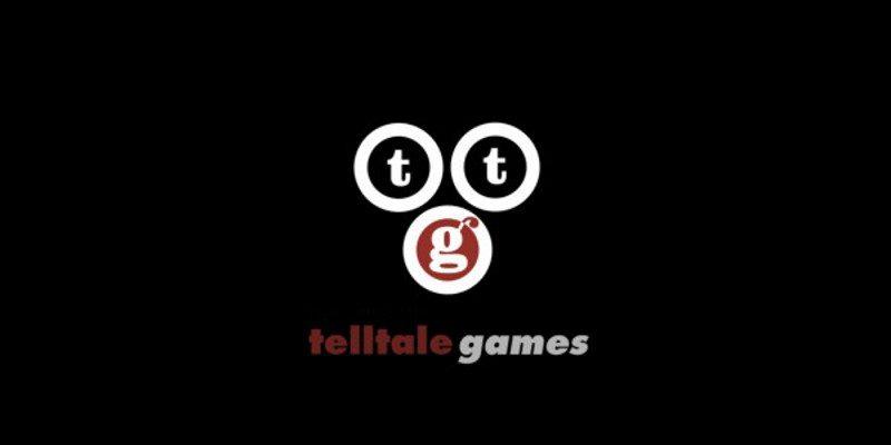 telltale-logo-600x300
