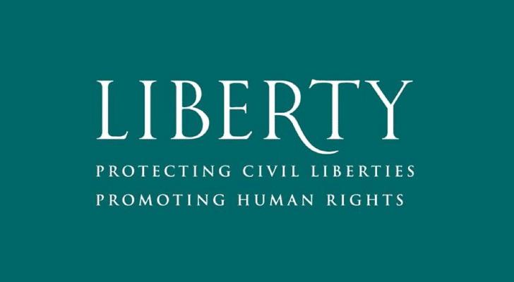 Liberty_britain