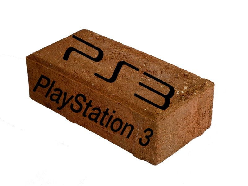PS3_BRICK