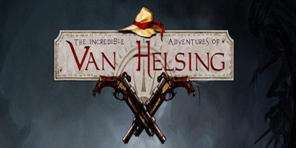 The-Incredible-Adventures-of-Van-Helsing-Splash-Image-600x300