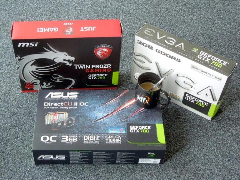 msi-gtx-760-gaming-series