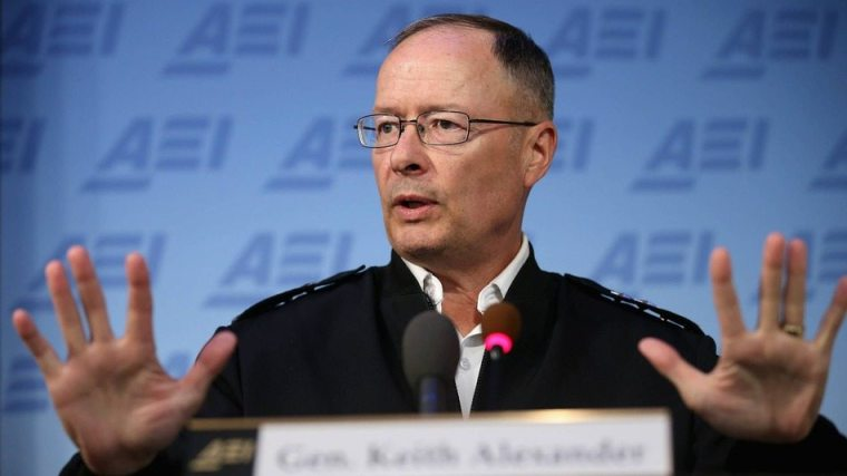 nsa_chief_keith_alexander
