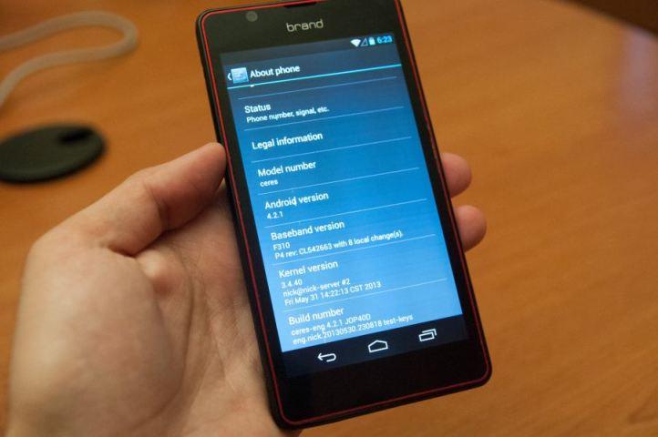 nvidia_tegra_4i_smartphone