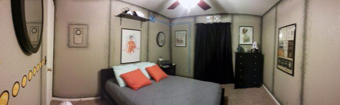 porta-room-day-2