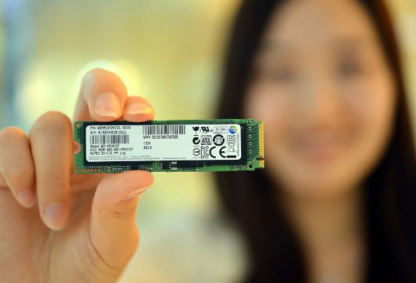 smasung_pcie_ultrabook_ssd