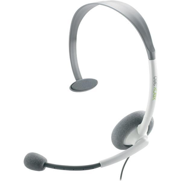 xbox_360_headset
