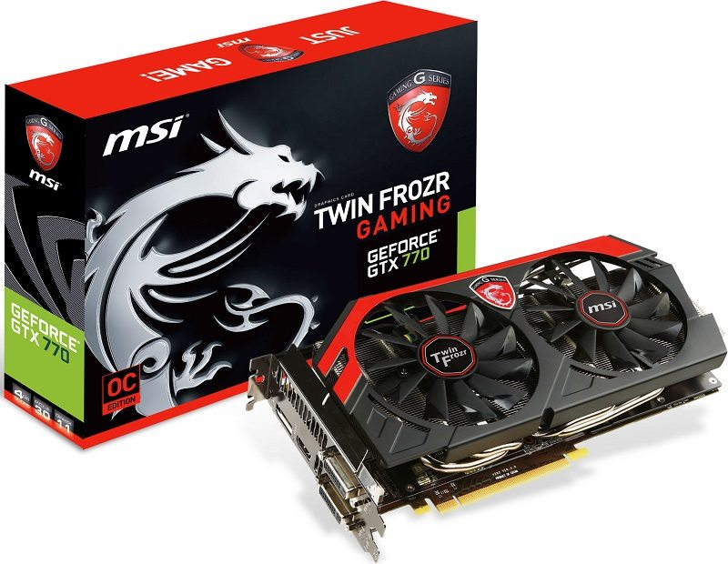 MSI_GTX_770_4GB_Gaming_1