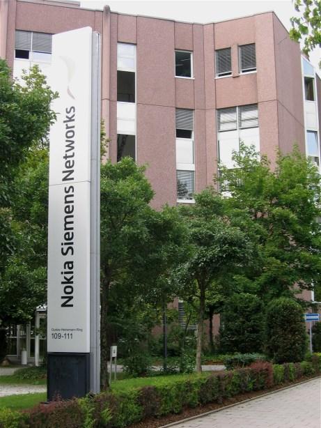 Nokia-Siemens-Networks_Muenchen-Neuperlach-1