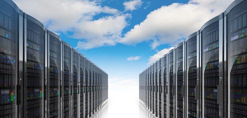 cloud_storage_adaptivity_labs
