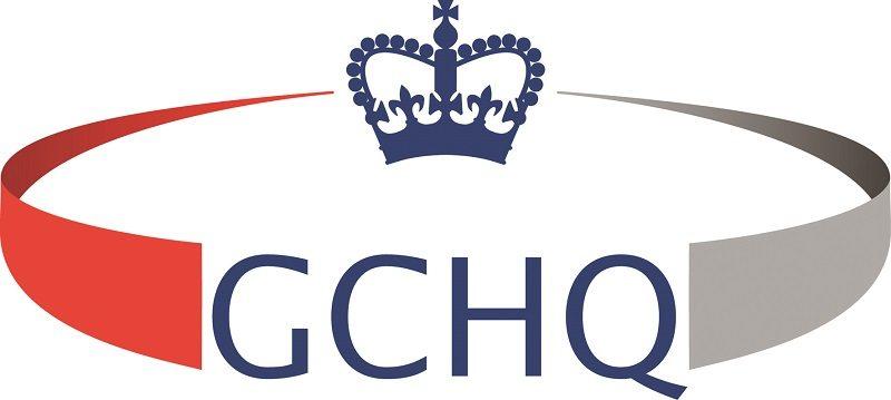 gchq_logo