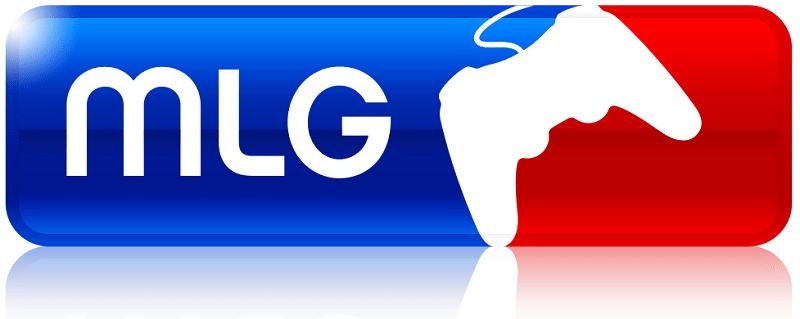 mlg_logo