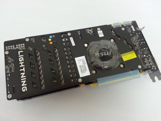 MSI-GTX-780-Lightning-3