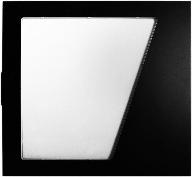 Phantom_630_Windowed_edition_5