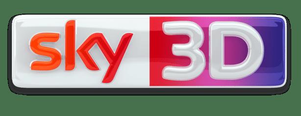 SKY-3D-1024x396