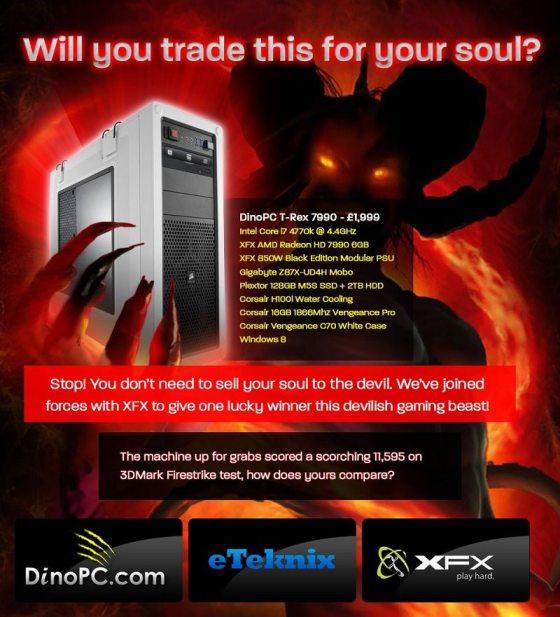 devilish_competition2_rev1