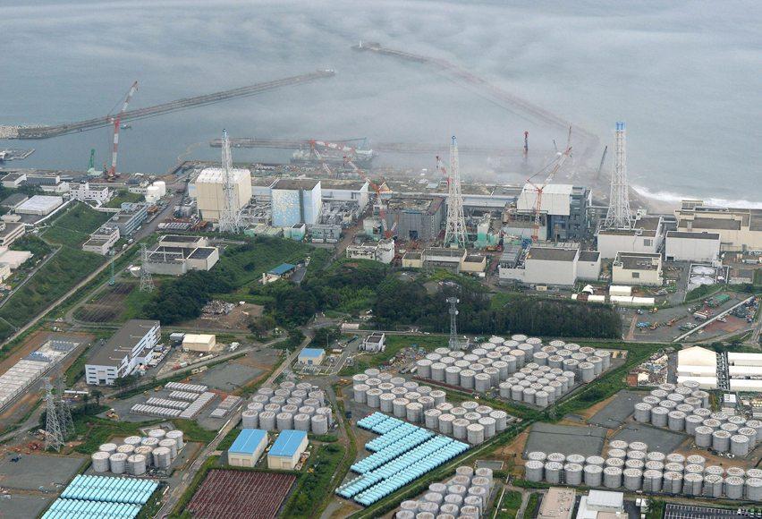 fukushima-pacific-cbc-ca