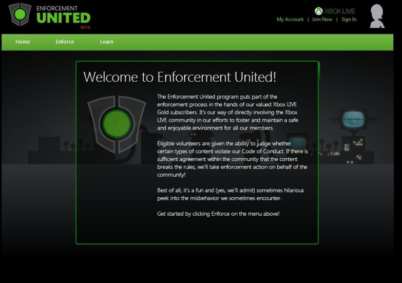 microsoft_enforcement_united_xbox_live