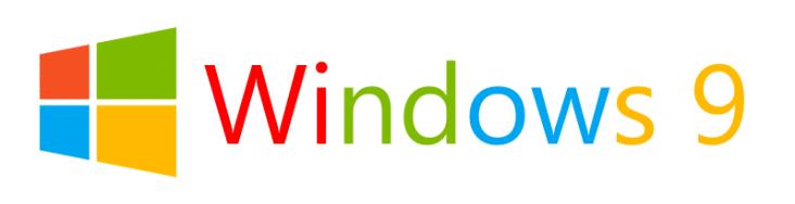 windows-9-winbeta