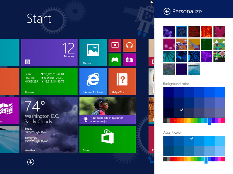 windows_8_1_animated_start_screen