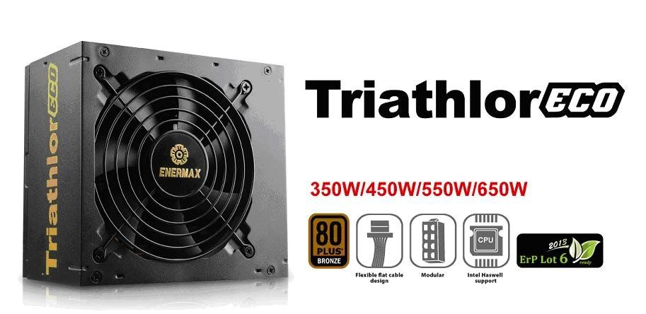 Enermax_Triathlor_Eco_1
