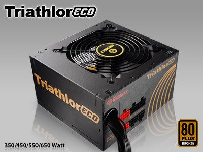 Enermax_Triathlor_Eco_2