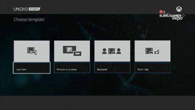 XboxOneDVR-5