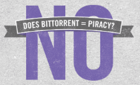 bittorrent-piracy