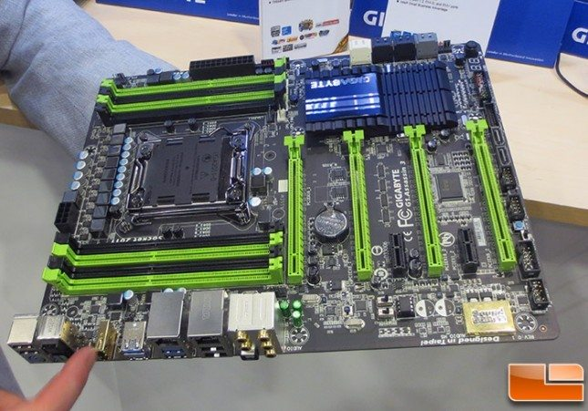 gigabyte_g1_assassin_3