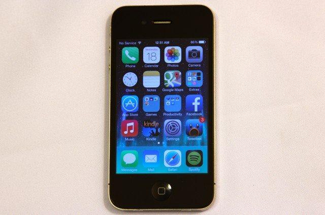 iphone4_ios7