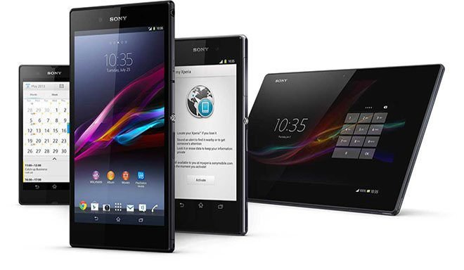 sony_xperia_business