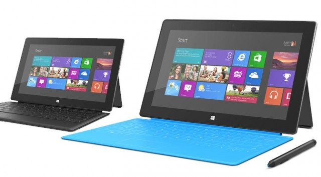 surface-pro-and-surface-mini