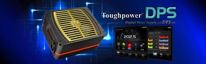 thermaltake_toughpower_dps_1