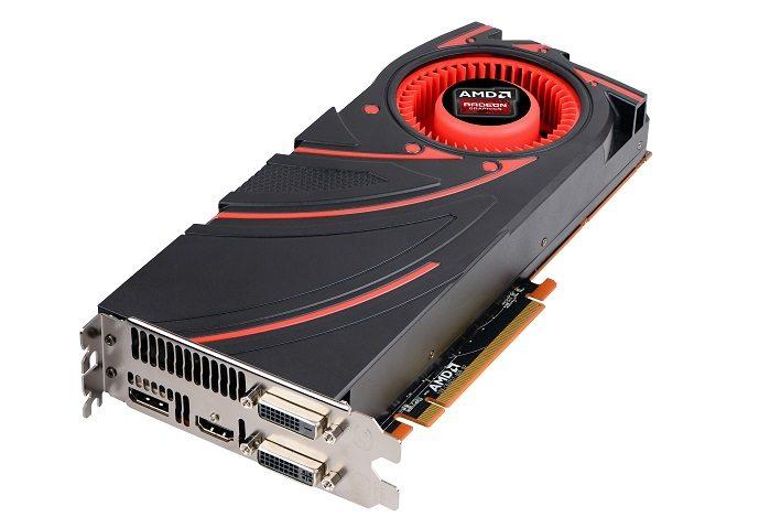 AMD_R9_270X