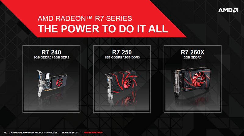 AMD_RX_2XX_240_2