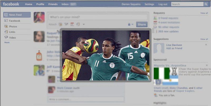 facebook-video-ads_perennialtech_com