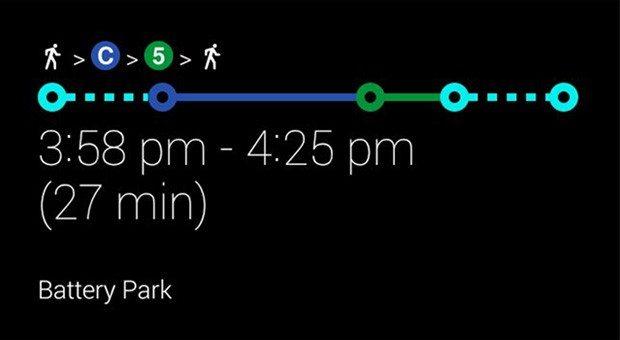 google-glass-mass-transit