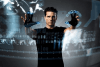 in-minority-report-tom-cruise-draws-information-from-a-glove-controlled-interactive-wall_photo-credit-twentieth-century-fox_02