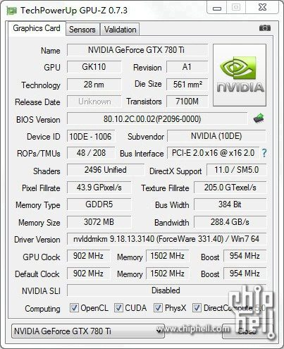 nvidia_gtx_780_ti