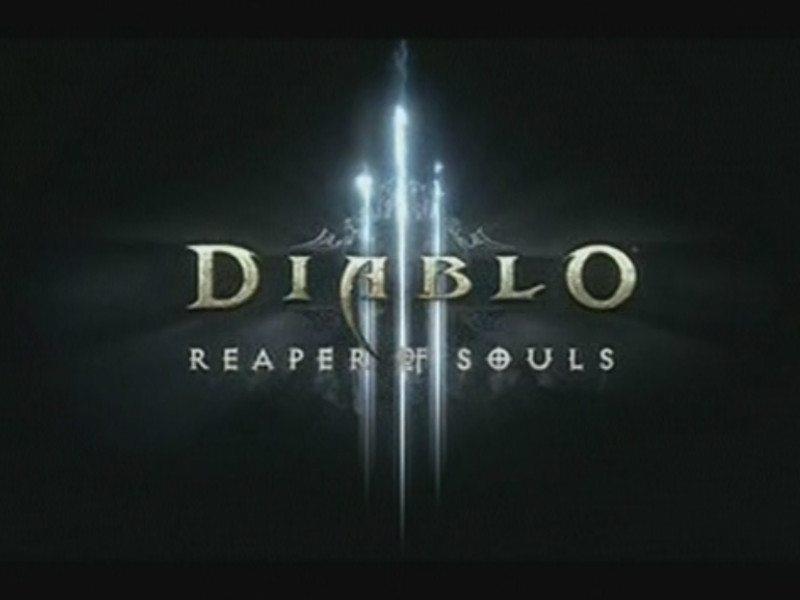 Diablo iii Reaper of Souls.jpg