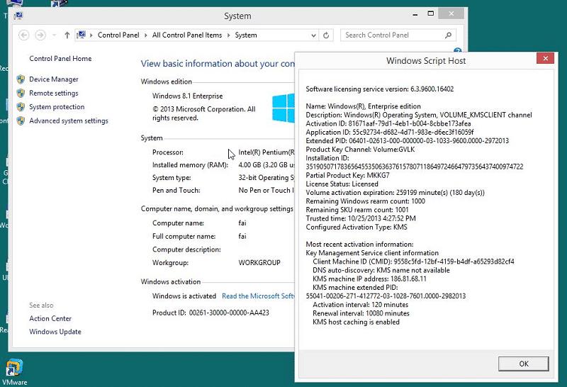 Microsoft_Windows_8_1_KMS_Crackdown