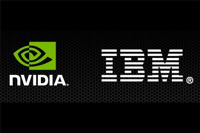 NV_IBM_678x452