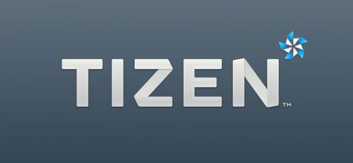 Samsung_Tizen_OS_3